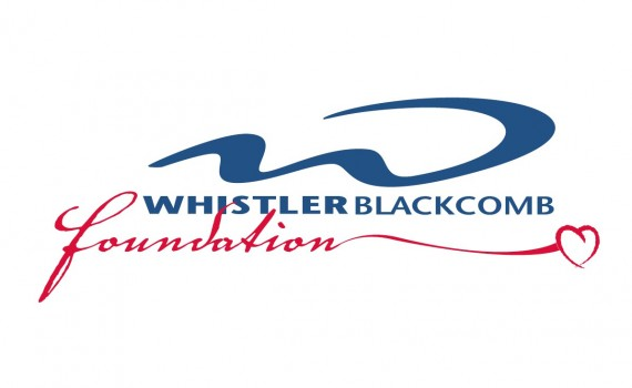 Whistler Blackcomb Foundation