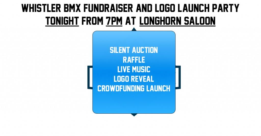 WBMX Longhorn Image