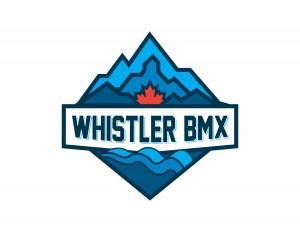 WhistlerBMX_Logo